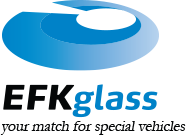 EFK Glass